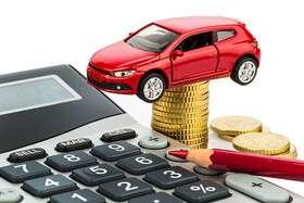 مهلت پرداخت مالیات مشاغل خودرویی تمدید شد