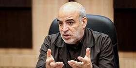 شاکری: وزارت راه و شهرسازی باید مسئولیت خود را در حوزه مسکن بپذیرد