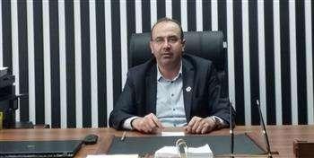 احداث دفاتر نمایندگی سازمان نظام مهندسی در شهرهای آذربایجان غربی