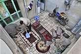 شناسایی 20 هزار انشعاب پرمصرف در کرمانشاه