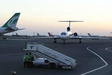منطقه آزاد «شهر فرودگاهی» تاسیس میشود