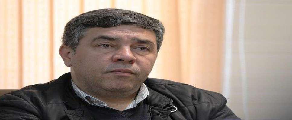 10 پروژه مشارکتی در استان اردبیل در حال اجراست / اجرای پروژههای بازآفرینی با 400 میلیارد ريال سرمای...