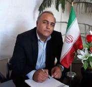 مدیر امور برق محمدیه اعلام کرد : روشنایی معابر  کمربندی منطقه ۲ شهرمحمدیه احداث گردید