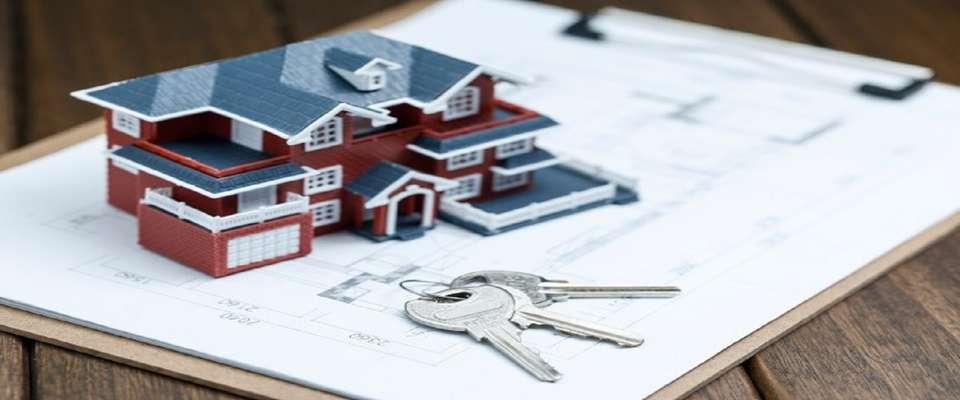 قیمت اجاره مسکن به زودی کاهش مییابد