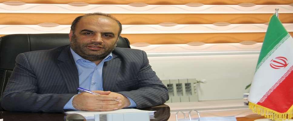 107 کیلومتر پروژه بزرگراهی در شمال استان در دست اجراست / بخش عمده مطالعات پروژه های بزرگراهی شمال استان در حال انجام است...