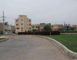 رفع ۲۴ نقطه حادثه خیز در سطح منطقه پنج شیراز