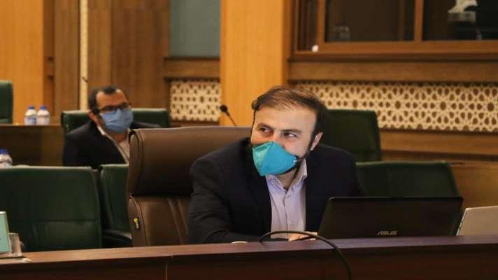 رئیس کمیسیون فرهنگی شورای اسلامی شهر شیراز مطرح کرد؛ شیراز متقاضی برگزاری جشنواره جهانی اهل بیت (ع)