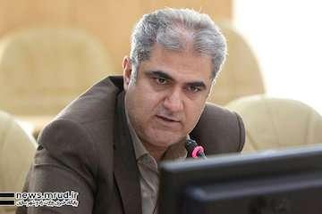 زنجان در مسیر جهش تولید مسکن/آماده سازی پروژه ۷۳ هکتاری گلشهر زنجان