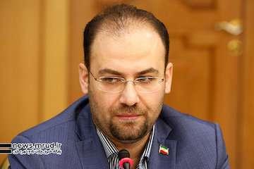جریان تضعیفکننده ترانزیت کشور یا نادان و یا خیانتکار است/تضعیف ترانزیت گام برداشتن در مسیرتقویت کشورهای رقیب ایران