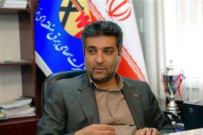 انتصاب در هیات مدیره برق منطقه ای خوزستان