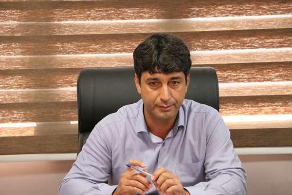 بادستور شهردار قزوین؛ ورودی شهرک شهید بهشتی ساماندهی میشود