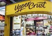 رستوران زنجیرهای انگلیسی ۵ هزار نفر را اخراج میکند