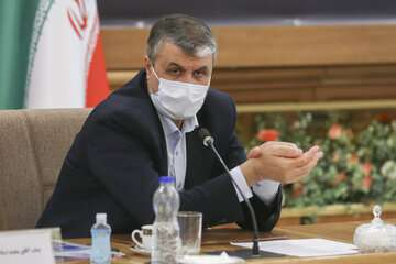 وزیر راه: سرمایه گذاری بورسی در صنعت مسکن پیگیری میشود