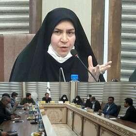 وضعیت پروژههای بروجرد و اشترینان توجه جدی وزارت راه و شهرسازی را میطلبد