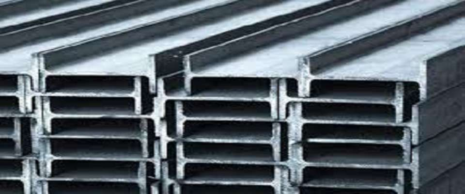 قیمت آهن آلات ساختمانی در ۱۲ تیر