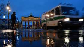 افزایش نرخ بیکاری کشورهای آلمانی زبان