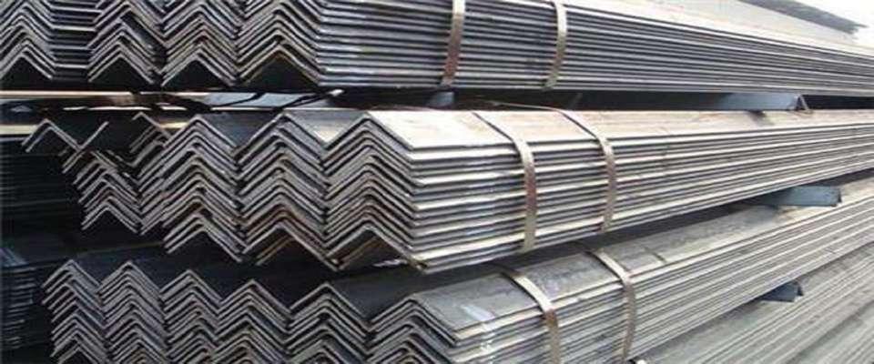 قیمت آهن آلات ساختمانی در ۱۴ تیر