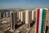 اراضی موردنیاز ساخت مسکن ملی در حال تامین است