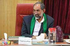 سیدناصر موسوینژاد:فقدان مدیریت یکپارچه شهری منجر به تعدی غارتگران و چپاولگران شده است