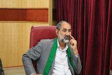 موسوی نژاد:پیمانکارانِ نیرویانسانی بلای جان شهرداری اهواز شدهاند