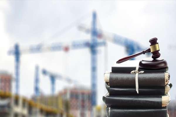 ممانعت از ۴۲۰ ساخت و ساز غیرمجاز در منطقه سه