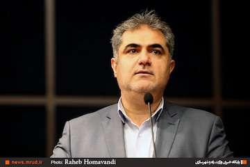 وبسایت جدید سازمان ملی زمین و مسکن رونمایی شد