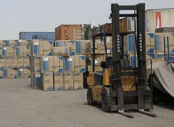 ۴ سامانه جدید برای مبارزه با قاچاق کالا راهاندازی میشود