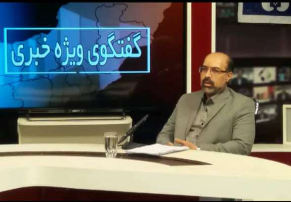 پیشنهاد راه اندازی پویش جمع آوری آب باران بام ادارات دولتی...