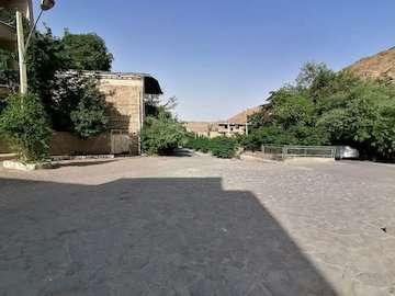 اجرای طرح هادی روستاهای جولرستان، چمرود و کلیسان شهرستان فلاورجان/هزینه اجرا ۴ میلیارد و ۳۰۰ میلیون ریال