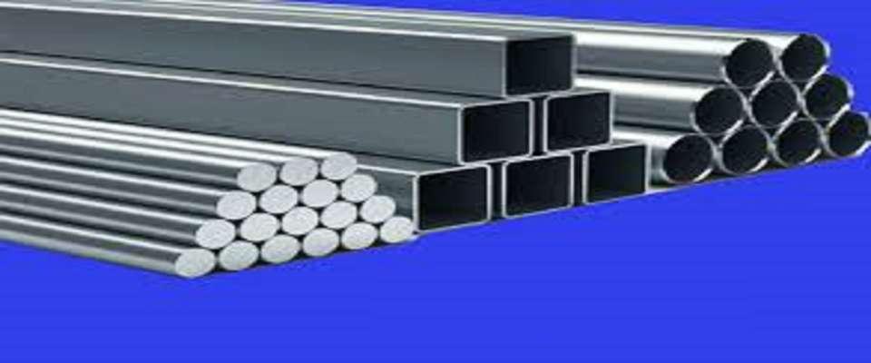 قیمت آهن آلات ساختمانی در ۱۱ تیر
