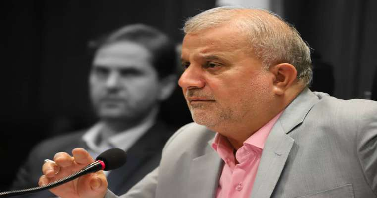 در دویست و شانزدهمین جلسه کمیسیون عمران و توسعه شهری مطرح گردید: دکتر رمضانپور: لزوم رعایت کنوانسیون ها و قوانین مرمتی در احیای بافت تاریخی رشت