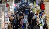 انشعاب برق بیش از 60 مجتمع تجاری در بازار تهران بهسازی شد