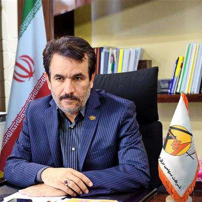 رکورد مصرف برق سال 98 در خوزستان شکسته شد