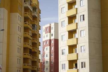 دست پر دولت برای مسکنسازی در مازندران