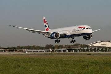 کدام شرکتهای هواپیمایی اروپایی بستههای کمکی دریافت کرده اند/دریافت بیش از ۲۵ میلیارد یورو کمک مالی