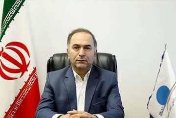 راهبر امور هوانوردی شرکت شهر فرودگاهی امام خمینی(ره) منصوب شد
