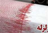 وقوع ۳۰۰۰۰ زلزله طی ۱۵ سال گذشته در کشور/ برنامه کاهش مخاطرات سوانح و حوادث تدوین میشود