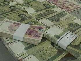 شرایط پرداخت وام کرونا به متقاضیان فاقد بیمه اعلام شد