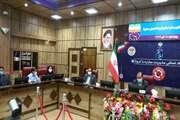 تشکیل جلسه شورای تأمین مسکن استان ایلام با هدف اجرای طرح اقدام ملی مسکن
