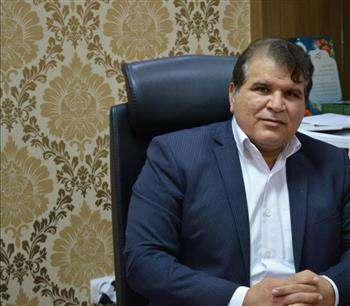 گزارشی از اقدامات ضدکرونایی نظام مهندسی خراسان جنوبی