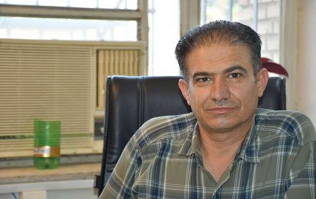 مدیر نظارت بر فروش و وصول مطالبات شرکت توزیع نیروی برق استان کهگیلویه و بویراحمد:  64 درصد اشتراکات برق خانگی در استان دیجیتالی هستند