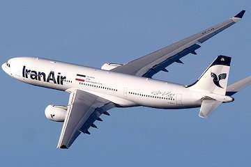 پایان سایه کرونا بر سر پروازهای تهران-استانبول/ برقراری مجدد پروازهای «هما» به ترکیه