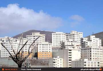 تایید سقف جمعیتی ۲۰۰۰۰ نفر برای فاز ۵ شهر جدید سهند/ نقش گردشگری سهند پررنگ میشود
