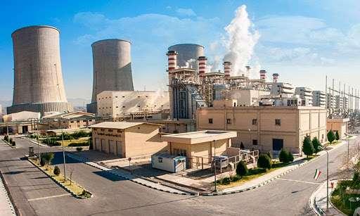 مرکز پایش وضعیت نیروگاهها به زودی راهاندازی خواهد شد/ ایجاد نمایشگاه نیازمندیهای ساخت داخل قطعات نیروگاهی