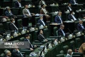 موافقت مجلس با دوفوریت طرح مالیات بر خانههای خالی
