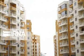 دوفوریت طرح مالیات بر خانههای خالی تصویب شد