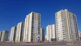 چراغ سبز شورا به خیرین مسکنساز پایتخت