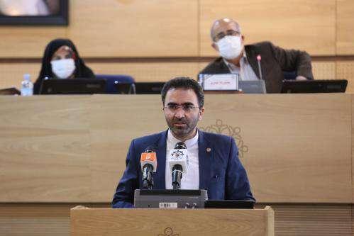 3 درصد جمعیت معلول کشور در مشهد است/ میانگین سن  ...