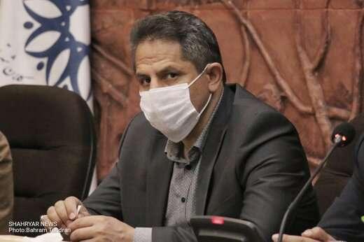 «تبریز بدون گدا» مرهون فعالیت شخصیتهایی همچون حاج حسن آقا حسینخواه است