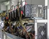 شناسایی و جمعآوری 3654 دستگاه ماینر برق در تبریز